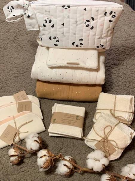 Box de naissance